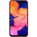 Reparation Samsung Galaxy A10