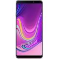 Reparation Samsung Galaxy A9 (2018)