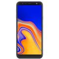 Reparation Samsung Galaxy J4+