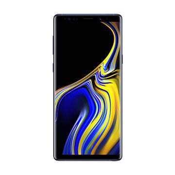 Réparation Galaxy Note 9 Chambéry