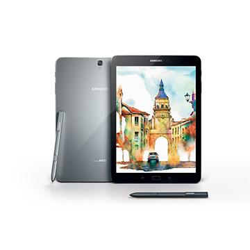 Réparation Galaxy Tab S3 Chambéry