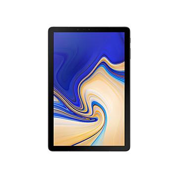 Réparation Galaxy Tab S4 Chambéry