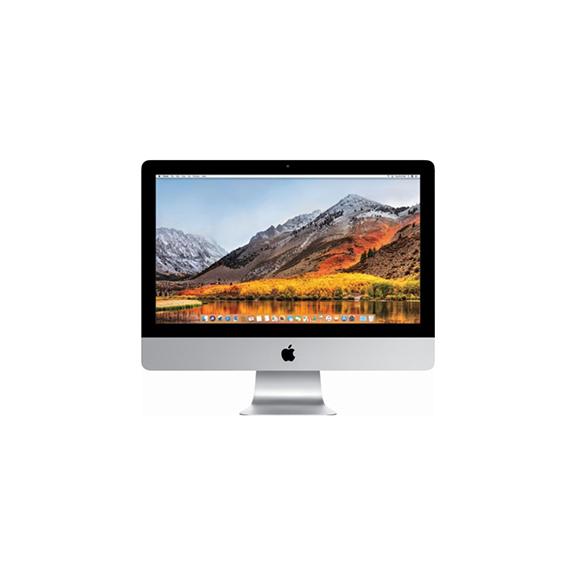 Réparation iMac Chambéry