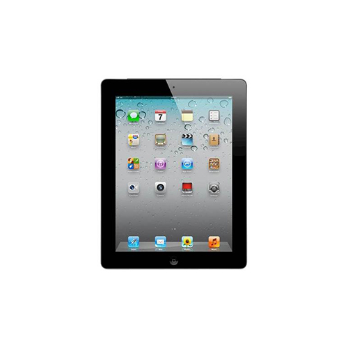 Réparation iPad 2 Chambéry