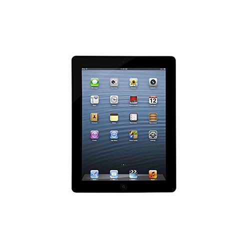 Réparation iPad 3 Chambéry