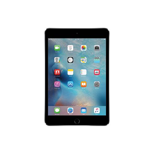Réparation iPad 4 Chambéry