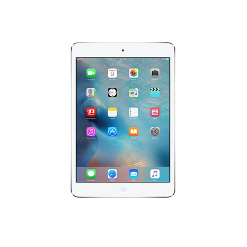 Réparation iPad mini 2 Chambéry