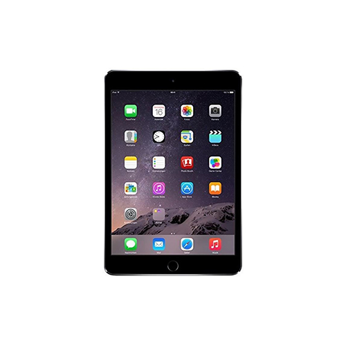 Réparation iPad mini 3 Chambéry
