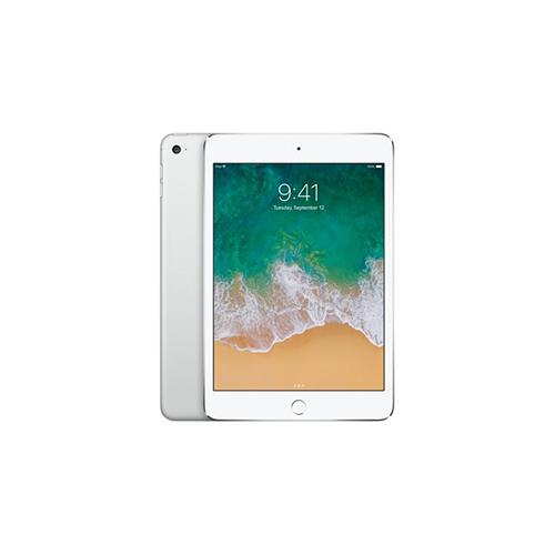 Réparation iPad mini 4 Chambéry