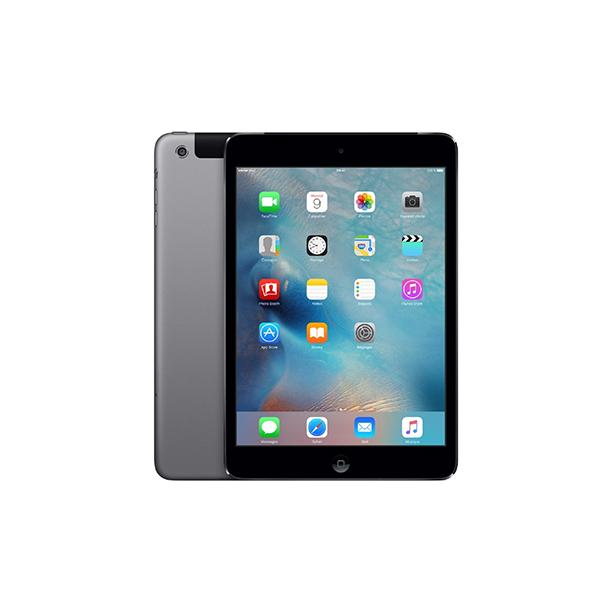 Réparation iPad mini Chambéry
