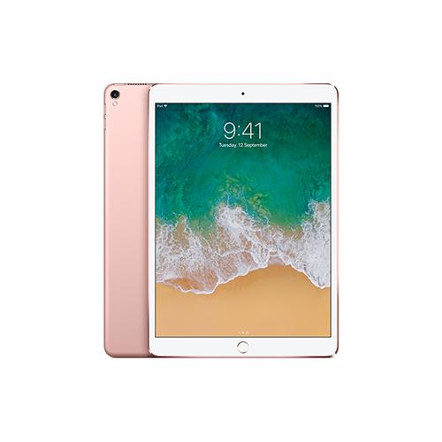 Réparation iPad Pro Chambéry