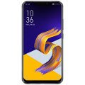 Reparation Asus Zenfone 5Z ZS620KL Chambery