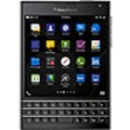 Reparation BlackBerry Passport Chambery