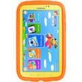 Reparation Samsung Galaxy Tab 3 Kids Chambery