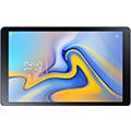 Reparation Samsung Galaxy Tab A 10.5 Chambery