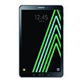 Reparation Samsung Galaxy Tab A6 10.1 Chambery