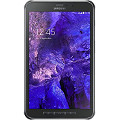 Reparation Samsung Galaxy Tab Active 2 Chambery