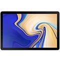 Reparation Samsung Galaxy Tab S4 10.5 Chambery