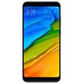 Reparation Xiaomi Redmi 5 Plus Chambery
